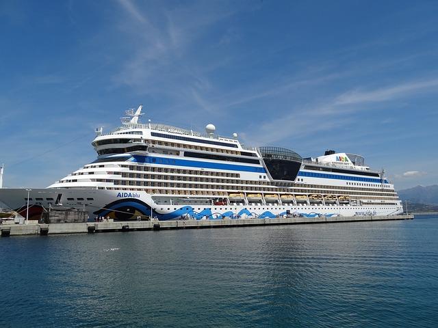 YTÜ- Gemi İnşaatı Mühendisliği Staj Defteri