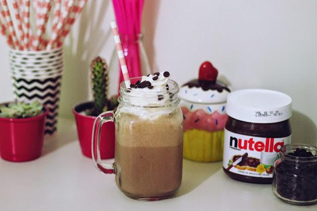 Como fazer milk shakes