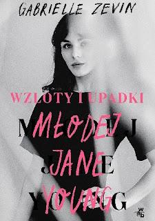 (706) Wzloty i upadki młodej Jane Young