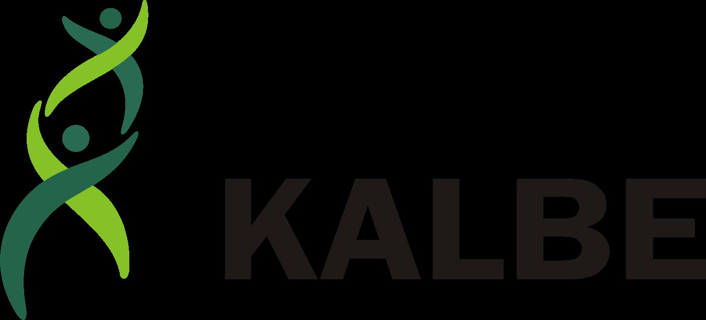 Lowongan Kerja PT Kalbe Farma, Tbk Terbaru Bulan April - Mei 2017