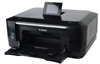 Canon MG8140 Driver Free Download for Windows, Mac and Linux