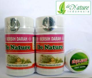 Obat Herbal Manjur Untuk Penyakit Gatal Di Selangkangan