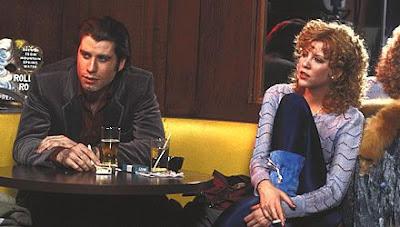 Ana akım sinemada en seksi 10 performans