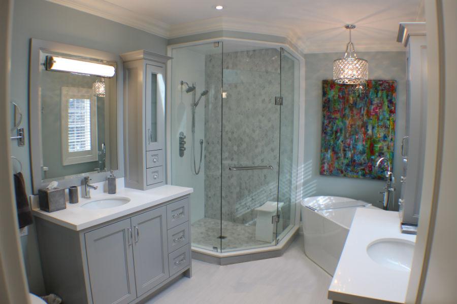 Toronto Custom Concepts Blog Toronto Bathroom Renovators Custom Toronto Bathroom Renovators Property