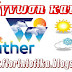 ΚΑΙΡΟΣ : Ισχυρές χιονοπτώσεις αναμένονται στην περιφέρεια Δυτ. Μακεδονίας μέχρι και τα χαμηλότερα υψόμετρα της.