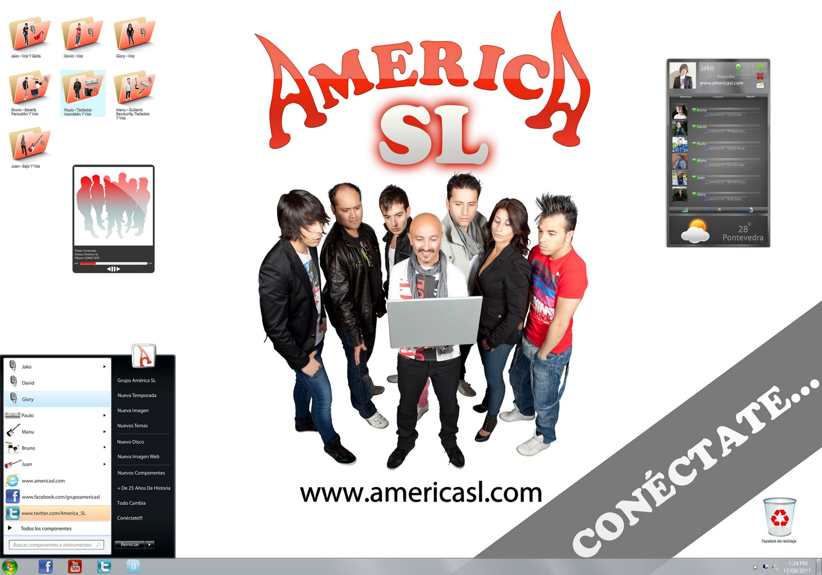 http://2.bp.blogspot.com/-0qxqbEqkEng/TeqvHDrJ9CI/AAAAAAAAi2o/JCbVqxPU430/s1600/Poster_Grupo_America_SL_2011.jpg