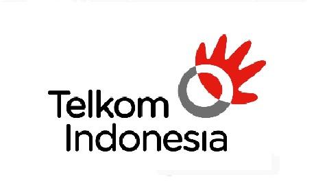 Lowongan pekerjaan Terbaru PT Telkom Indonesia Besar Besaran