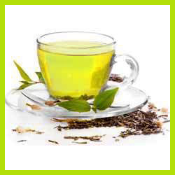 Green Tea Benefits - A Guide to the Health Benefits of Green Tea