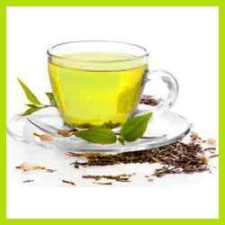 Green Tea Benefits - A Guide to the Health Benefits of Green Tea
