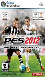 3a12c3d6b94fc5670a18dcb763987bf86542f2bb - Pro.Evolution.Soccer.2012-RELOADED