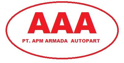 PT APM Armada Autopart