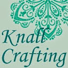 Knall Crafting on Facebook