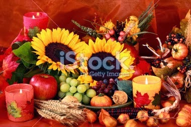 http://www.istockphoto.com/stock-photo-17869509-thanksgiving.php