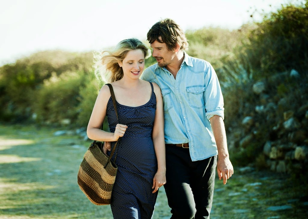 before midnight-julie delpy-ethan hawke