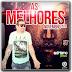 CD VOL 57 - AS MELHORES - NOVEMBRO 2016