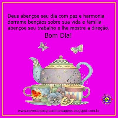 cumprimentos+bom+dia+mensagens+compartilhar+facebook+luzia+couto