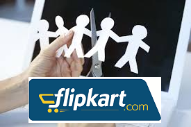Flipkart Layoff 1000+ Employees - You know why?