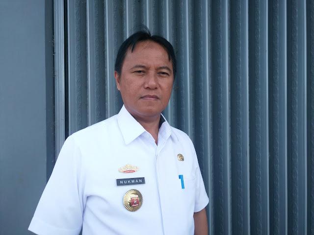 Rekrutmen PPPK 8 Februari, Kuota Lambar 188 Orang