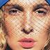 "[VÍDEO] ESC2019: Tamta revela 'making of' do videoclip de ""Replay"""