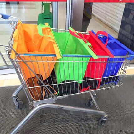 Konveksi Trolley Bags Tas Belanja - Konveksi Tas   Jasa Pembuatan ... 5342c0746b