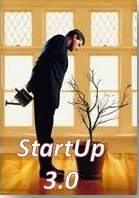 http://www.iozarabotke.ru/2015/03/obnovltnniy-besplatniy-trening-start-up.html