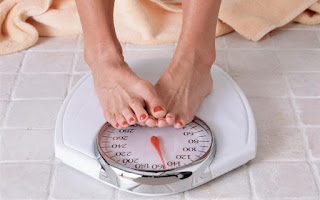 Do You Always Lose Weight With Colon Cancer