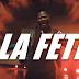 VIDEO: Falz – La Fête