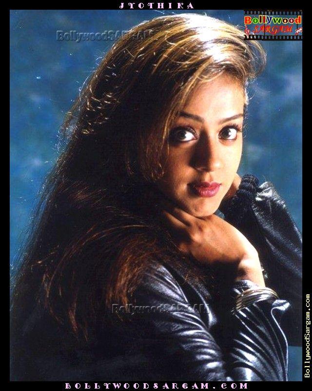 Actress Photos, Tamil Actress, Beautiful Photos, Hot