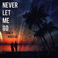 Baixar Never Let Me Go - Alok, Bruno Martini, Zeeba MP3