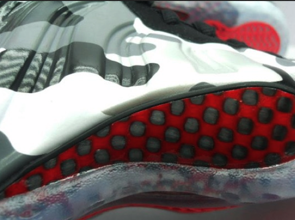 new products 08b57 f1a28 Nike Air Foamposite One. 2.9.13.  220