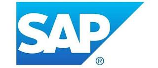 فتح باب التسجيل في برنامج تطوير المبيعات بشركة SAP جدة السعودية