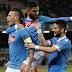 Serie A Betting: Back goals, goals, and more goals