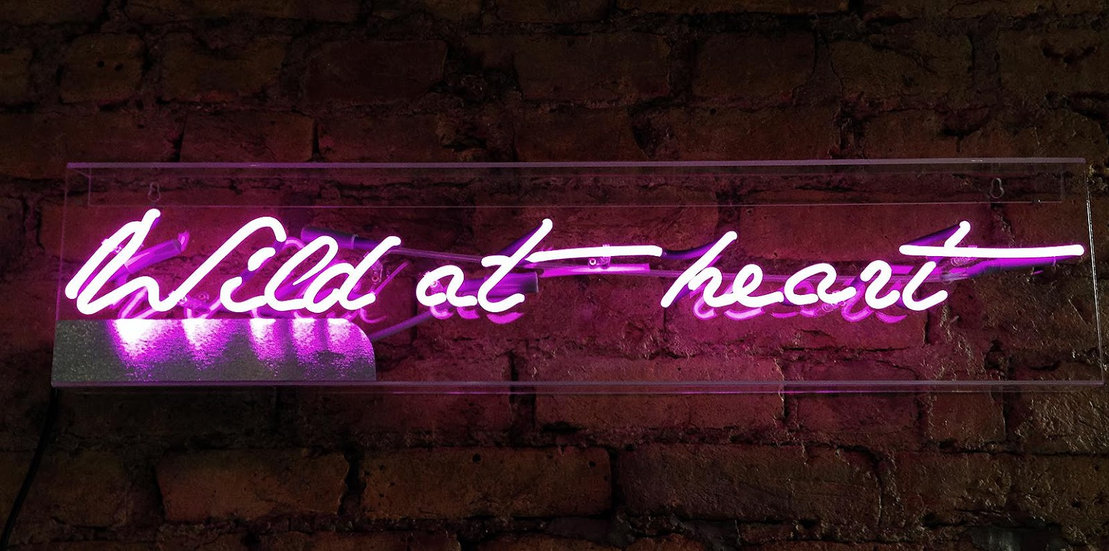 Image result for Top 5 Areas Of Application Of Neon Signs You Must Know About