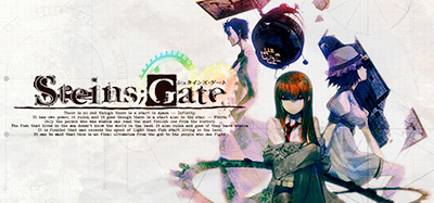 steins-gate-pc-cover-www.ovagames.com
