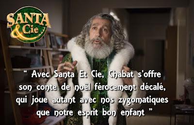 http://fuckingcinephiles.blogspot.fr/2017/11/critique-santa-cie.html