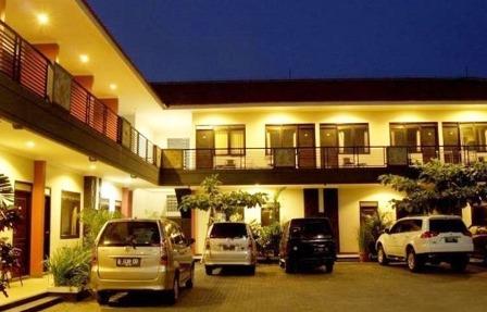 Hotel Winner Pemalang: Pilihan Menginap Tepat untuk Keperluan Bisnis Maupun Wisata di Pemalang