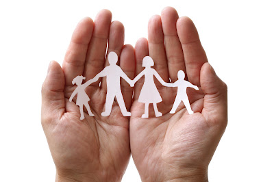 Life Insurance A Useful Thing to Protect Your Loved Family