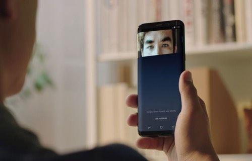 Samsung Galaxy S8 İçin Android 8 Türkiyede Yayınlandı