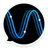 itranslate voice logo