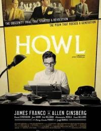 Howl | Bmovies