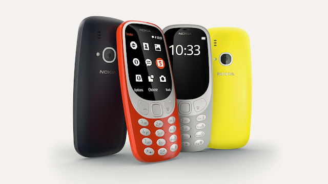 nokia-3310-2017-launched
