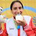 Juegos Olímpicos 2016: Aplauso de oro para el atletismo