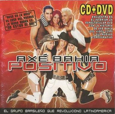 BAIXAR 2005 AXE BAHIA