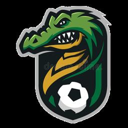 logo buaya