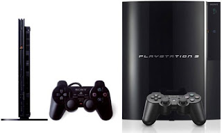 PS2 Games on PS3