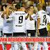 Nhận định Valencia vs Sporting Gijon, 3h00 ngày 16/1 (Vòng 1/8 - Cúp Nhà Vua)