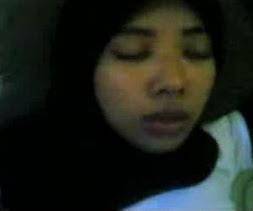 Streaming Video ML ABG SMP Berjilbab