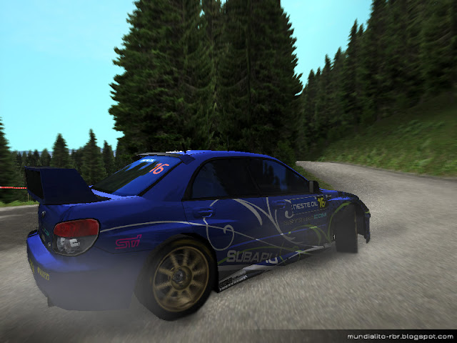 Subaru-Impreza-WRC-Jari-Ketomaa