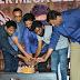 Chitralahari Movie Success Meet Photos