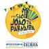Inscrições abertas para o concurso de folguedos do XVIII São João da Parnaíba